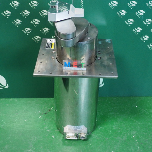 IRAM WAFER ROBOT WTR-IS200A WTR-IS200A1-110 WTRIS200A WTRIS200A1110