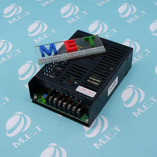 [USED]WYES POWER SUPPLY 24VDC 3.1A WYSP75S24B